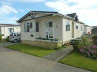 2 bedroom Character Property for sale in Bognor Regis