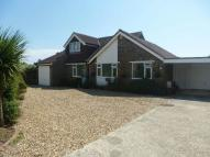 Detached home in Pagham