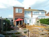 semi detached property in Pagham