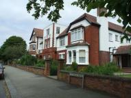 Flat for sale in Streete Court...