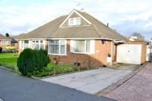 2 bedroom Semi-Detached Bungalow for sale in Tranter Avenue...