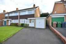 3 bedroom semi detached house for sale in Bear Hill Drive...