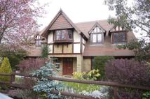 Detached property for sale in Bluebell Drive...