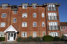 2 bedroom Flat in Vancouver Road, Cheshunt...