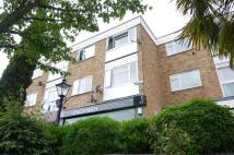 2 bedroom Flat for sale in Maynard Place, Cuffley...