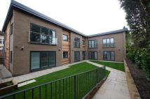 Apartment in Tolmers Road, Cuffley...