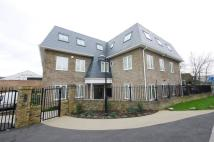Apartment for sale in Station Road, Cuffley...