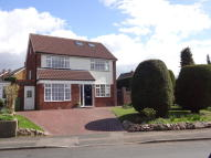 4 bed Detached house for sale in Lulworth Avenue...