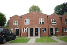 new property in LAMBS CLOSE, Cuffley, EN6