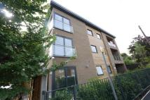 new Apartment to rent in Tolmers Road, Cuffley...