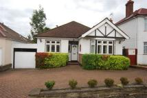 3 bed Detached property in TOLMERS GARDENS, Cuffley...