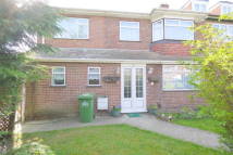 End of Terrace property in Spencer Avenue, Cheshunt