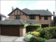 4 bedroom Detached property in Acorn Lane, Cuffley, EN6