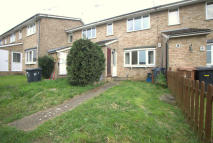 Maisonette for sale in The Blanes, Ware, SG12