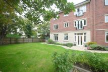 1 bed Flat for sale in DEERCOTE COURT...