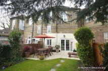 property for sale in Bridgen Hall...