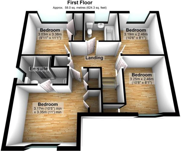 3D First Floor.JPG