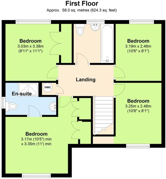 2D First Floor.JPG