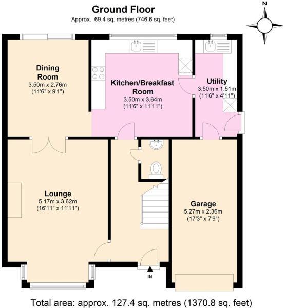 2D Ground Floor.JPG