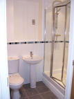 new Apartment to rent in Bushbury Lane...