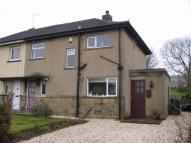 3 bedroom semi detached home to rent in Markham Avenue, Rawdon...