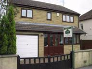4 bed Detached property in Tarn View Road, Yeadon...