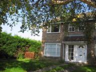 2 bedroom Apartment in Low Lane, Horsforth...