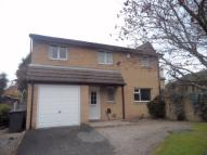 3 bed Detached home to rent in Eaton Hill, Cookridge...