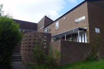 1 bedroom Apartment to rent in Wayland Approach, Adel...
