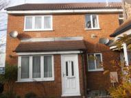 2 bed Cluster House in Twigden Court, Leagrave