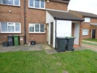 Apartment in Enderby Road, Luton