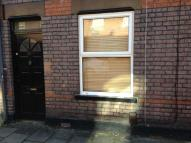 Terraced home in Frederick Street, Luton