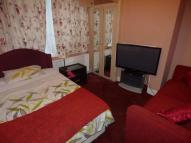 House Share in Brooms Road, Luton