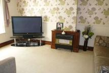 Larch Gardens Terraced house to rent