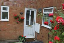 4 bed home in Colwell Rise, Wigmore
