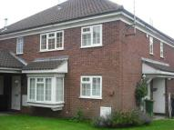 2 bedroom house in Milverton Green...
