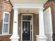 2 bedroom Apartment to rent in New Bedford Road, Luton
