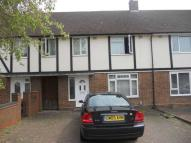 semi detached property in Eaton Valley Road, Luton