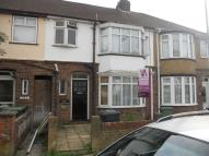 House Share in Milton Road, Luton