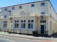 1 bedroom Flat in Crown Green Court...