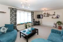 3 bed Maisonette for sale in Market Square, Luton