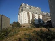 Midland Road Apartment to rent