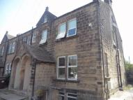 Apartment for sale in Hallamfield, Guiseley...