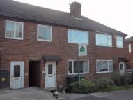 3 bedroom Town House for sale in Westfield Oval, Yeadon...