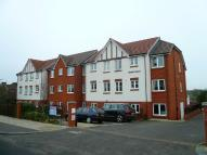 1 bedroom Flat in Winchmore Hill Road...