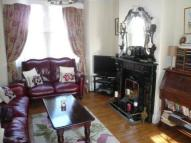 Kynaston Road Terraced property for sale