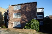 1 bed Studio apartment in Chase Side, Enfield