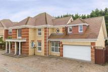 Detached home for sale in The Maples, Goffs Oak
