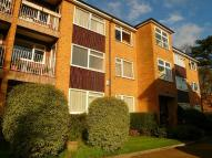 2 bedroom Flat for sale in Village Road, Enfield...
