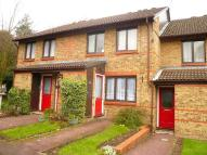 1 bed Ground Maisonette for sale in Gordon Hill, Enfield, EN2